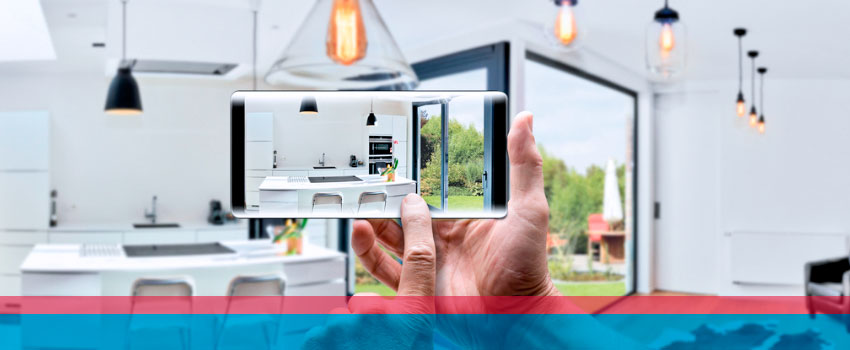 smart home blog der wertgarantie